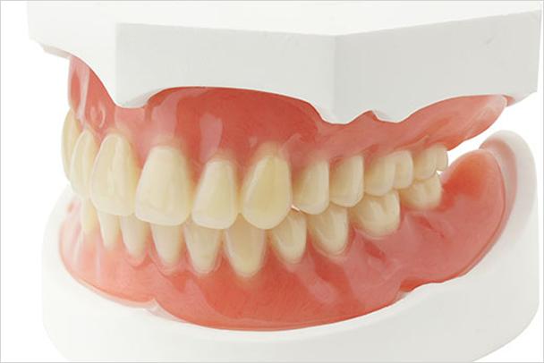 denture-img-1